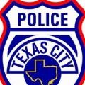 Texas City Police Department