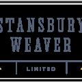 Stansbury Weaver, Ltd