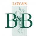 Loya's Little House Bed and Breakfast