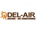 Del-Air Heating Air Condition & Refrigeration