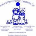 Associated Pediatric Dentistry