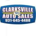 C & F Auto Repair Towing & Sales