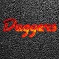 Dugger Services