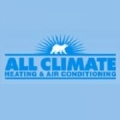 All Climate Inc