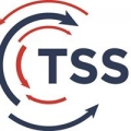Total System Services