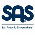 SAS Factory Shoe Stores