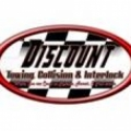 Discount Towing & Collision