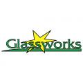 Glassworks Inc