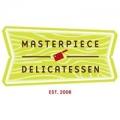 Masterpiece Delicatessen