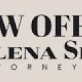 Law Office of Yelena Sharova, P.C.