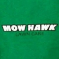 Mow Hawk Lawn Care