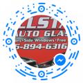 Extreme Auto Glass