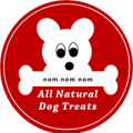 Nom Nom Nom All Natural Pet Treats