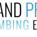 GP Plumbing Experts